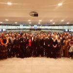BAG Europa und Wirtschaft in Brüssel