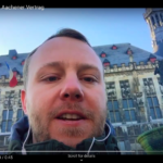 Aachener Vertrag bleibt hinter Erwartungen zurück