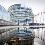 Kommissarsanwärter aus Rumänien und Ungarn gestoppt – Erster Teilerfolg fürs Europaparlament