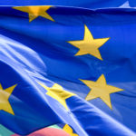 Too many ethics problems of commissioner-candidates: EU needs an independent ethics body