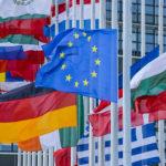 Vorbereitung für die Konferenz zur Zukunft Europas startet: Grüne Ideen sammeln