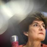Dritte Kandidat*in für die EU-Kommission wegen Ethik-Problemen durchgefallen