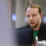 Anti-Korruption, Zukunft Europas, Ethik-Behörde – Was wir von der künftigen EU-Kommission erwarten können