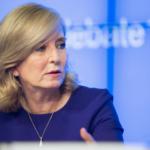 Wahl der EU-Bürgerbeauftragten – Warum ich Emily O'Reilly unterstütze