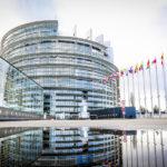 EU-Parlament für strengere Regeln beim Wechsel von EU-Beamten in Lobbyverbände