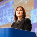EU-Kommission zur Konferenz zur Zukunft Europas: Offen für die ambitionierten Pläne des Europaparlaments
