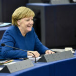 Lähmung der Berliner GroKo setzt Europas Zukunft aufs Spiel