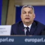 """Notstandsgesetz in Ungarn: """"Orban darf die Demokratie nicht zum Corona-Opfer machen"""""""