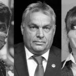 PETITION: Stoppt Orbans Ermächtigungsgesetz: Verteidigt die Demokratie!