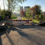 Besuch in Aachen: Grenze muss geöffnet werden, bevor sie in den Köpfen Fuß fasst